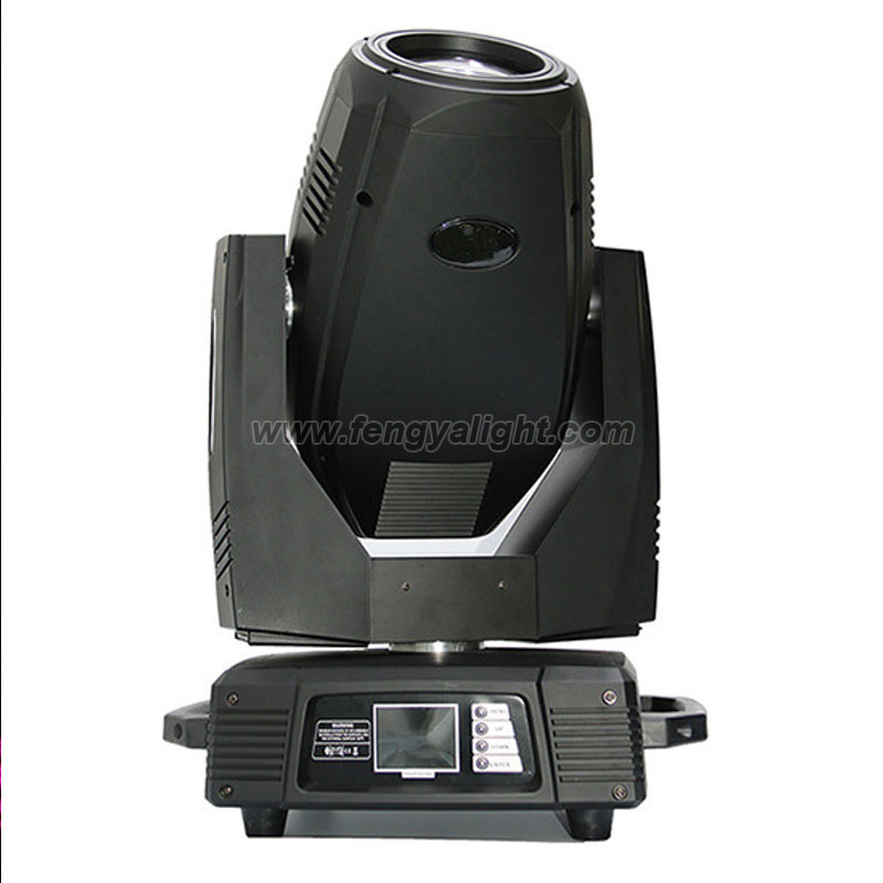 300W LED 3in1 spot beam washer moving head light