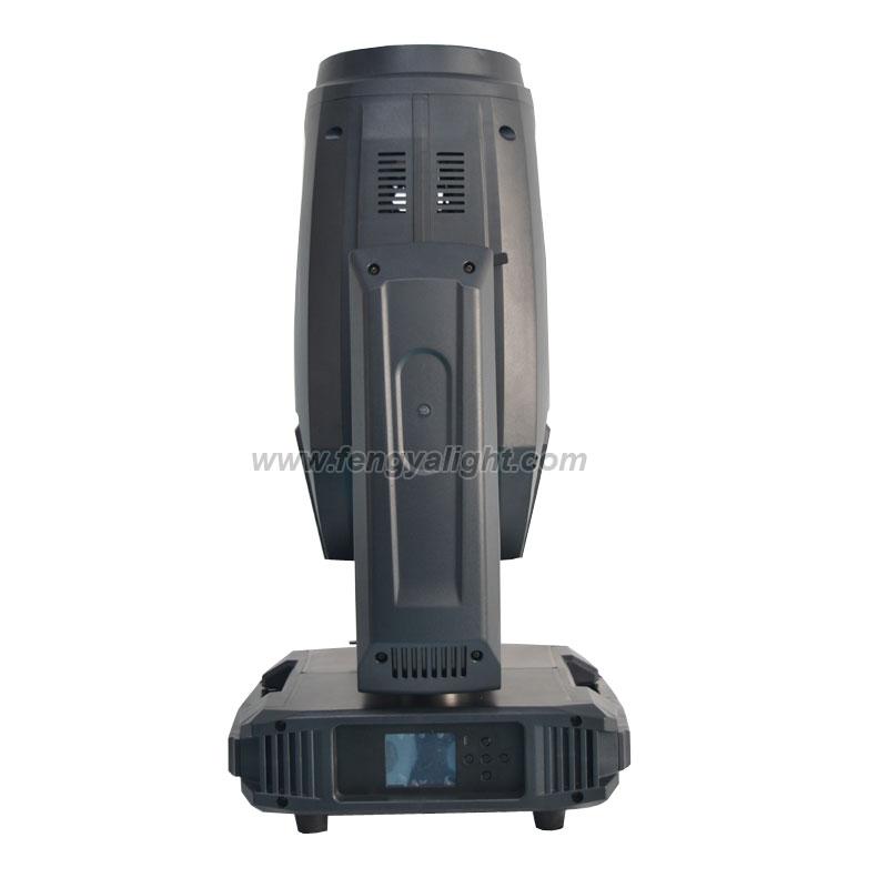 440W CMY Beam spot washer moving head light