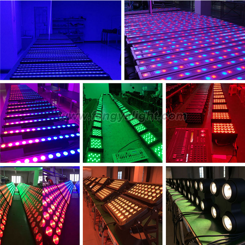 led-washer-bar2.jpg