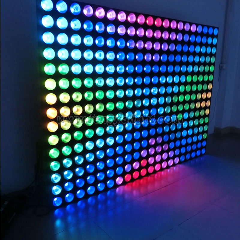 RGB-3-IN-1-multicolor-led-matrix-light-professional-stage-light2-(2).jpg