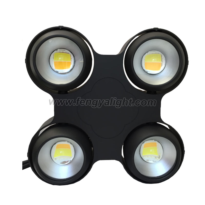 400w-waterproof-led-blinder2.jpg