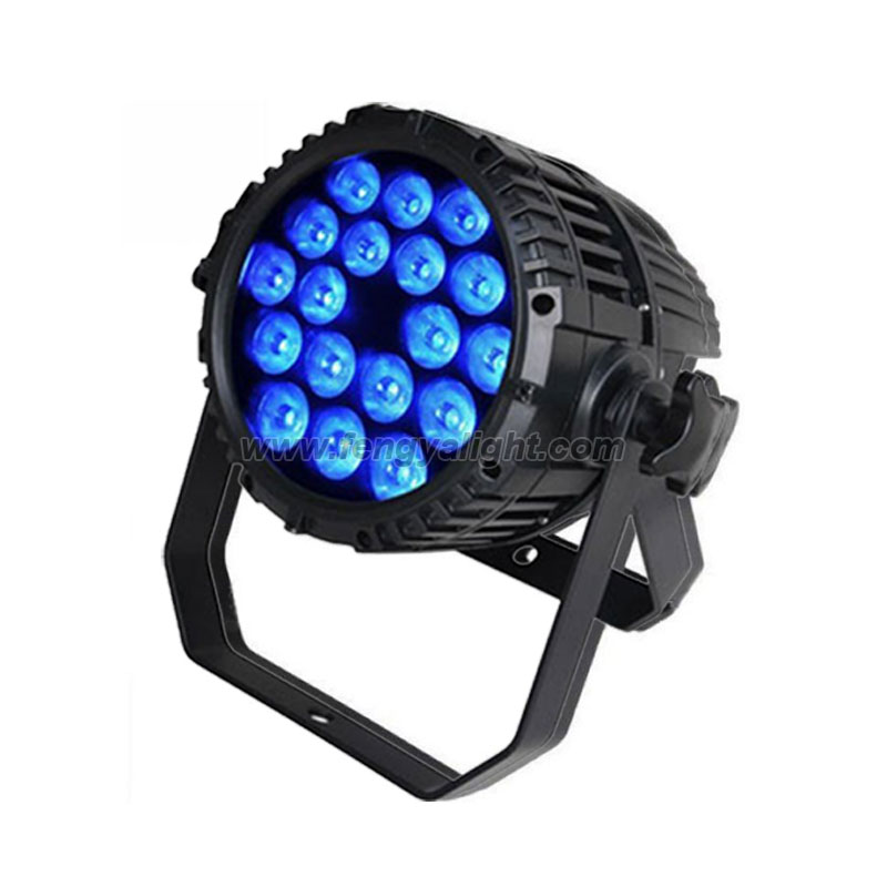 waterproof-led-par.jpg