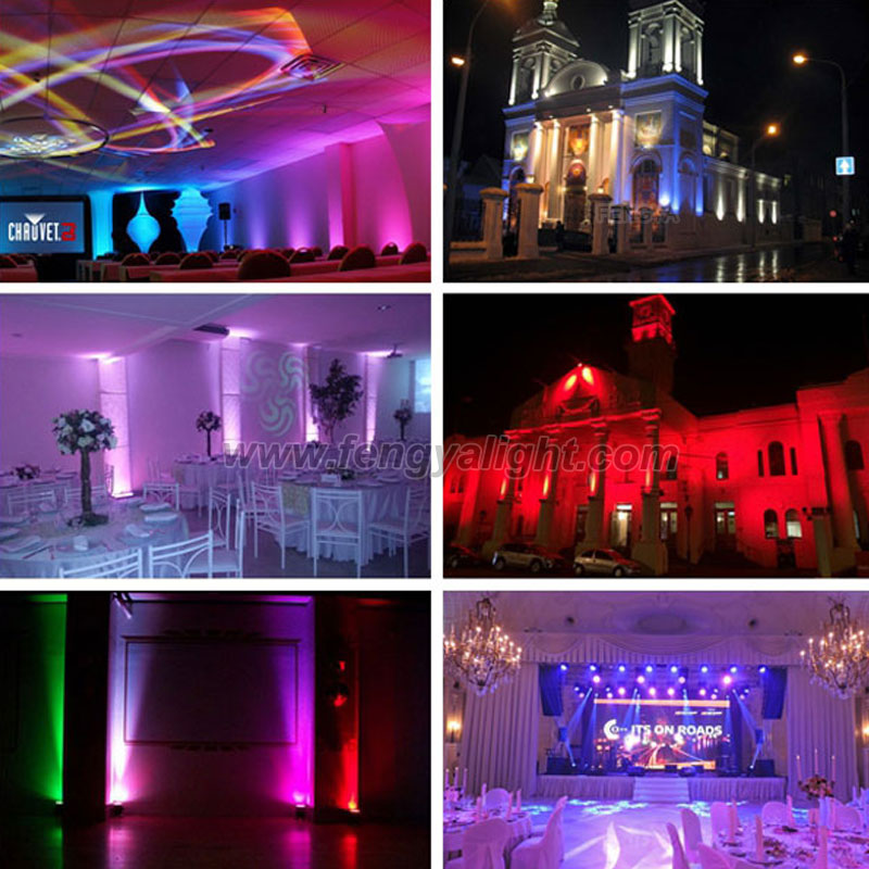 LED-PAR-CAN-EVENTS-APPLICATION.jpg