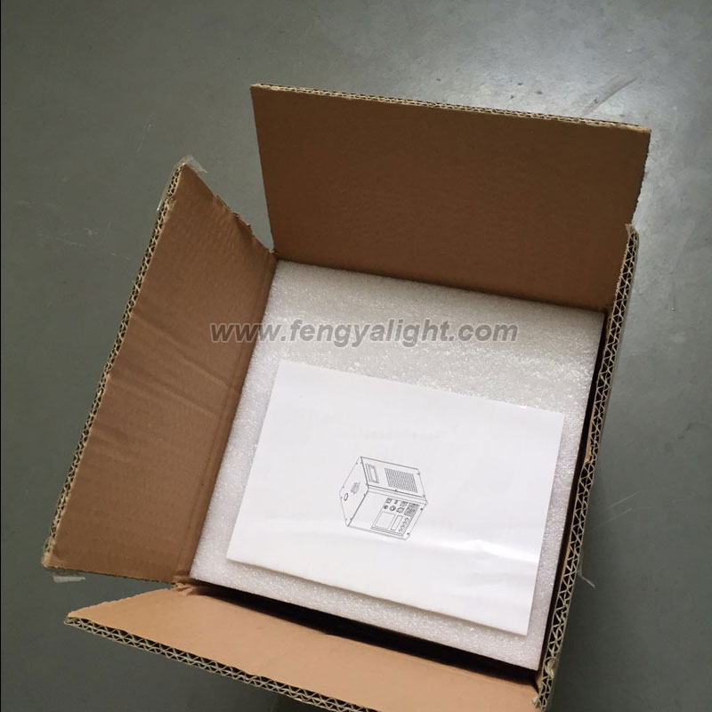 carton-box-packing.jpg